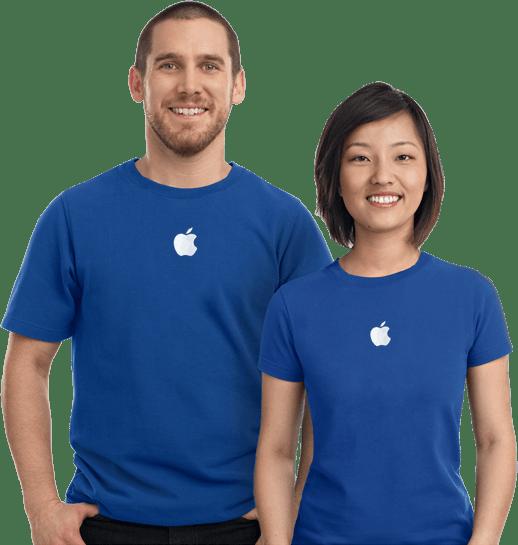 o nama apple servis i podrska za sve modele apple uredjaja
