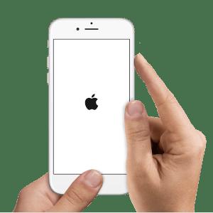 iCloud otkljucavanje iPhone