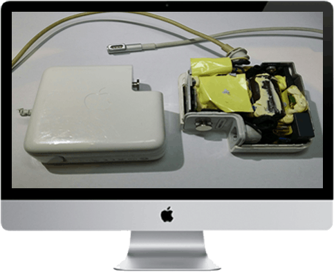 servis apple punjaca 950din.