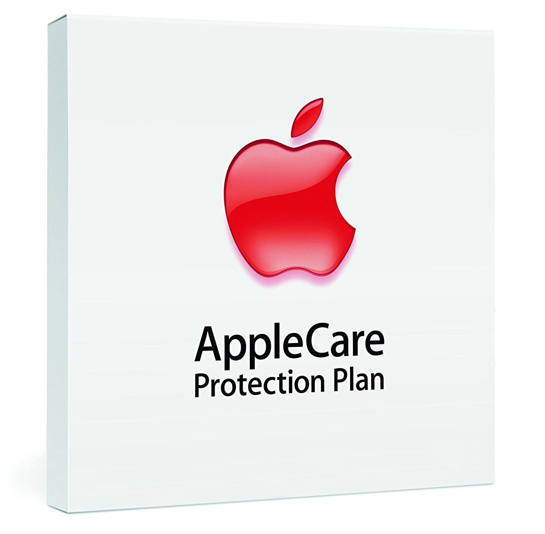 apple servis