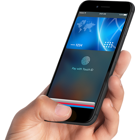 iphone servis beograd