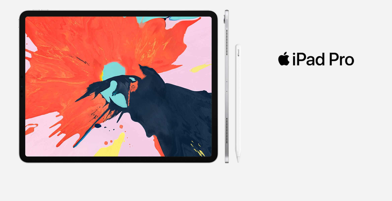 Desktop Slider image