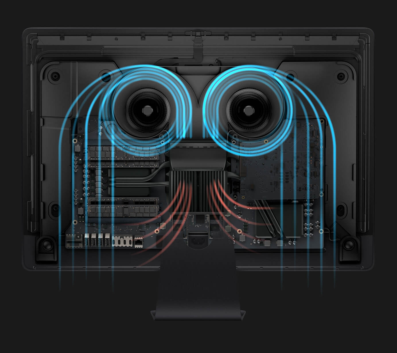 Očistite vaš iMac na vreme, čišćenje iMac laptopova po ceni od 3000 din.